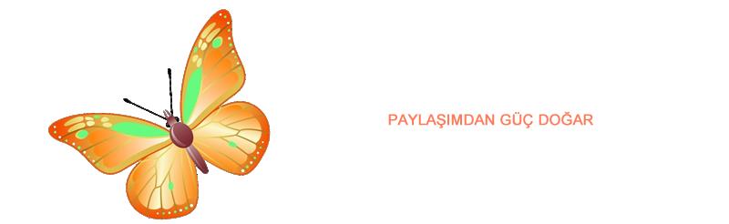 HPV Forum, HPV Genital Siğil Forum Sayfası